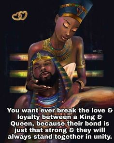Flame Art, King Queen, Black Is Beautiful, Loyalty, Unity, Bond, Queens, Marriage, Twin