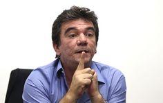 """Andrés quer """"bandidos do bem"""" no Timão: """"Tem que ter, senão não vai"""""""