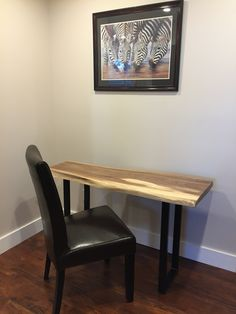Live Edge Table, Dining Bench, Furniture, Home Decor, Homemade Home Decor, Table Bench, Home Furnishings, Decoration Home, Arredamento