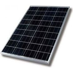 High power output solar panel Cutting cells panel due to customer's design Working life over Solar Lights, Luxor, Solar Panels, Outdoor Decor, Life, Design, Plastic, Technology, Popular