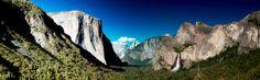 Yosemite2010+01+32x10+small