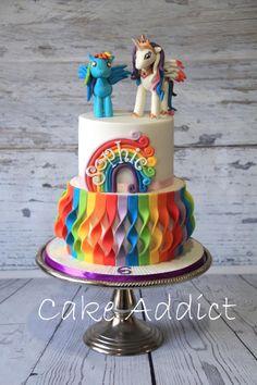 https://www.facebook.com/Cake-Addict-1387963974799261/