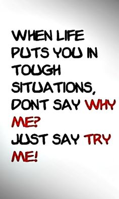 Best quotes about strength in hard times stay strong friendship ideas New Quotes, Words Quotes, Wise Words, Quotes To Live By, Funny Quotes, Inspirational Quotes, Sayings, Prayer Quotes, Change Quotes
