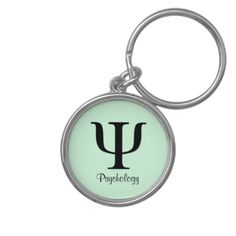 ==>>Big Save on          	Psychology Symbol Key Chain           	Psychology Symbol Key Chain This site is will advise you where to buyShopping          	Psychology Symbol Key Chain Review on the This website by click the button below...Cleck Hot Deals >>> http://www.zazzle.com/psychology_symbol_key_chain-146136017571638873?rf=238627982471231924&zbar=1&tc=terrest