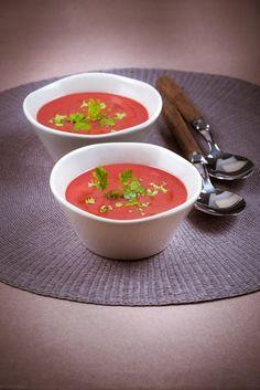 recette soupes faciles, betterave et vache qui rit Easy Recipes, Easy Meals, Pudding, Desserts, Food, Drinks, Easy Desert, Easy Keto Recipes, Essen