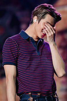 Read 20 from the story EL STRIPPER 》SeHun《 by blackwhiteinyourarea (𝓮𝓵 𝓪𝓶𝓸𝓻 𝓭𝓮 𝓽𝓾 𝓿𝓲𝓭𝓪) with reads. Chanyeol, Kyungsoo, Kpop, Rapper, Got7, Sehun Cute, Kim Jong Dae, Exo Concert, Kim Minseok