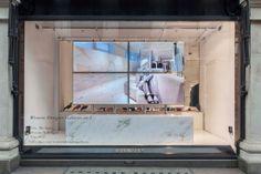 window-display-selfridges