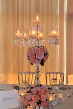 #wedding #event #dream #ceremony #bride #hotel #design #flower