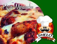 Pasa un momento agradable y no dejes de probar la  #pizzamaracucha  De @shelo_pizza Sé el mejor #sheloadicto!  #shelopizza #pizza #food #pizzatime #pizzalover #nuestracuidad #puntofijo #paraguana #falcon #venezuela