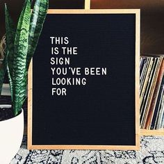 """The Writer Oak is a classic, striking piece for any space. Ideal for wordier messages or poignant brevity, this letter board provides adequate real estate for unlimited personalization. This 16"""" x 20"""""""