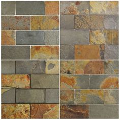 Posts about grout colors written by Merola Tile Shower Grout, Tile Grout, Backsplash Tile, Tiling, Lake Bathroom, Bathrooms, Coloured Grout, Adirondack Furniture, Home