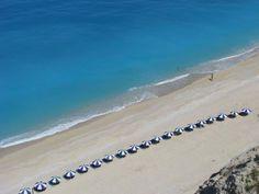 lefkada _Greece