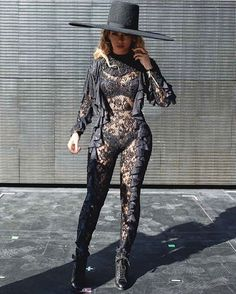 Hi #Beyonce