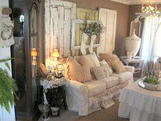Living Room, Exotic Shabby Chic Living Room Ideas Firmones: Shabby Chic  Living Rooms Ideas And Comparrisons Price