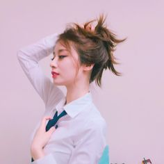 Check out the beautiful profile picture of T-ara's JiYeon ~ T-ara World ~ 티아라