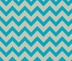 Image result for blue chevron fabric