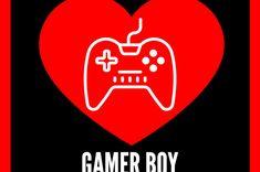 Gamer Boy - Short Film Video Film, Boy Shorts, Short Film, Boys, Baby Boys, Senior Boys, Sons, Guys, Baby Boy