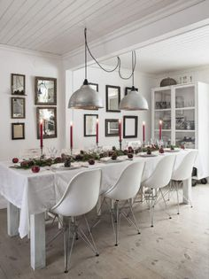 http://www.dd-space.com/2013/12/christmas-decoration-of-interior.html