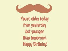 The 47 best generic birthday templates images on pinterest happy birthday messages for friends best birthday wishes m4hsunfo