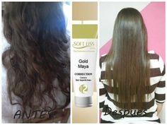 #cabello #hidratacion #rejuvenece