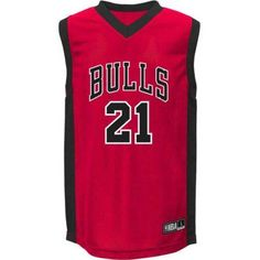 hot sale online 544e6 d811c Chicago Bulls All Jerseys and Logos