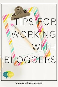 Working with bloggers can be great for your business. Collaborations are always a good idea but you do need to remember a few things before starting these collabs. #SpeakSocial #bossbabe #blogger #blogging Blog Design, Business Website, Keep In Mind, Bossbabe, How To Stay Motivated, Growing Your Business, Blogging, Social Media, Posts