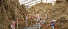 10 FREE Things to do in Weymouth this Summer Weymouth Bay, Weymouth Harbour, Preston Beach, Punch And Judy, Jurassic Coast, Sand Sculptures, Beach Road, Rock Pools, Free Activities