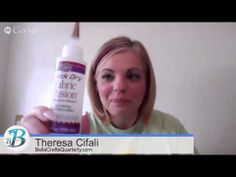 Bella CRAFTS! Episode 11 Hang out with the Editors of Bella Crafts Quarterly each week for quick craft ideas, crafting tips & tricks and guest appearances from craft industry professionals. In this episode we share some of our very favorite crafty things.  Check out what we are loving these days.