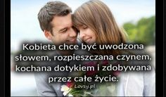 Romantic Quotes, Motto, Ds, Gentleman, Humor, Love, Quotes, Amor, Gentleman Style