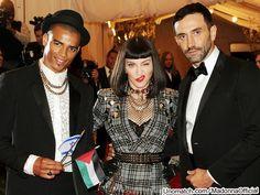 #MADONNA #BOYFRIEND #TIMORSTEFFNS #HOLLYWOOD #SINGER #MUSIC #GOSSIP #CELEBRITY like : http://www.unomatch.com/madonnaofficial/