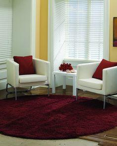 Превосходные функциональные шторы,способные защитить от солнца.