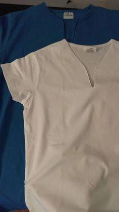 Photo Polo Shirt, V Neck, Mens Tops, Shirts, Women, Fashion, Moda, Polos, Women's