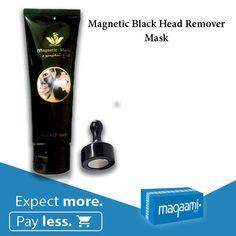 Online Shopping Uae, Sharjah, Blackhead Remover, Whitening, Dubai, Magnets, Moisturizer, How To Remove, Number