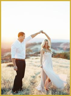 Wedding Photography - How to Hire the Best Wedding Photographer -- Read more at the image link. #photographymiss