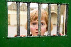 Philomena (2013)  A voir!....tellement beau et tellement triste...Judi Dench