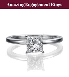 new arrival 61422 63485 Read about  EngagementRings Just click on the link to learn more