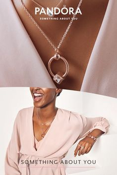 Elevate your everyday look with jewelry from the Pandora Timeless collection and create a bespoke look with hand-finished sterling silver necklaces, rings and charms. Pandora Necklace, Pandora Jewelry, Pandora Charms, Pandora Rose Gold, Timeless Elegance, Pose, As You Like, Photo Sessions, Fashion Accessories