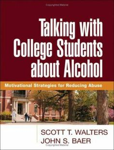 Drug abuse among college students essay