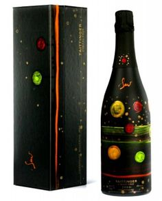 taittinger collection amadou sow 2002 vin champagne
