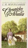 Chronicles of Avonlea (Anne of Green Gables Series)