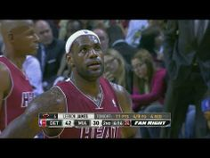 LeBron James Full Highlights 2013.12.03 vs Pistons - 23 Pts, 6 Assists - http://weheartmiamiheat.com/lebron-james-full-highlights-2013-12-03-vs-pistons-23-pts-6-assists/