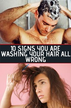 Your Hair, Celebrities, Funny, Style, Swag, Celebs, Funny Parenting, Hilarious, Celebrity