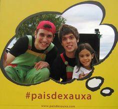 PAÍS DE XAUXA. VILAFANT. Foto Nuvolet. Festa Major 2015 #paisdexauxa #fotonuvolet