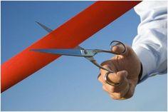 Se você vai abrir um negócio próprio, preste atenção nestas dicas que vai te ajudar a abrir o seu negócio de forma segura