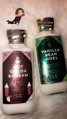Beauty information are available on our site. Take a look and you wont be sorry you did. #Beauty Bath N Body Works, Bath And Body Works Perfume, Body Wash, Body Lotions, Tips Belleza, Smell Good, Beauty Care, Lip Scrubs, Skin Care