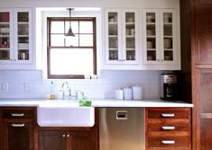 "The ""Foreclosure No More"" Kitchen Makeover — From the Archives: Greatest Hits"
