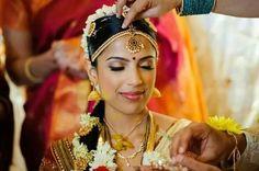 Southindian wedding