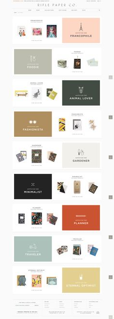This Pin was discovered by Station Seven | Blogging, Web Design, + Entrepreneur Tips. Discover (and save!) your own Pins on Pinterest.
