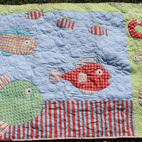 Just added my InLinkz link here: http://amyscreativeside.com/2013/10/25/bloggers-quilt-festival-baby-quilts-2/
