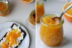 Orangenmarmelade-mit-Ingwer-Rezept1